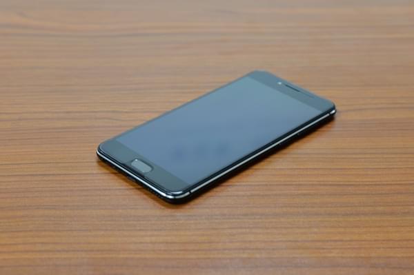 vivo X7曜石黑特别版:你会不会想到iPhone 7的照片 - 7