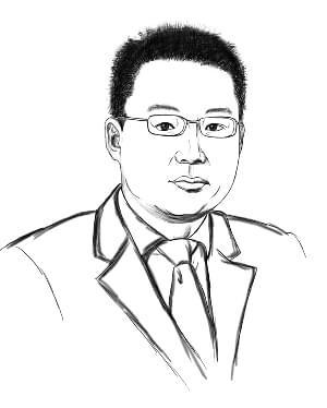 汇添富基金首席经济学家韩贤旺:加息周期的资产配置思考