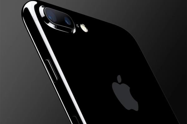 继续创纪录 iPhone日本市场份额破60%大关的照片 - 1