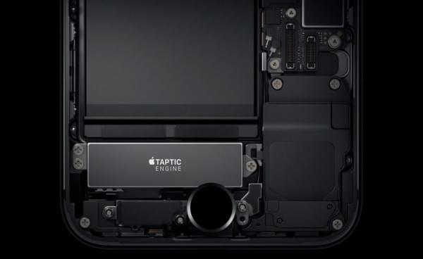 冬天用iPhone 7/7 Plus,你需要一双电容触控手套的照片