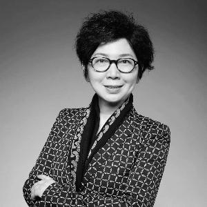 重金引进海外细胞免疫技术 南京新百董事长 详解新健康战略