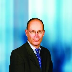 邓普顿全球股票团队CIO:美股涨幅过高