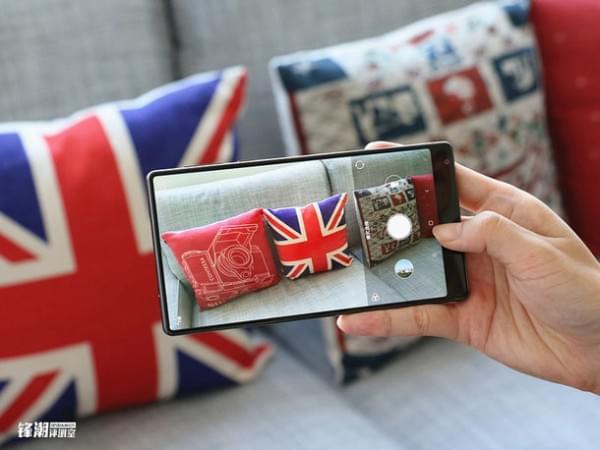 安兔兔11月手机性能排行榜:iPhone7再次秒杀全场Mate9上榜的照片 - 5