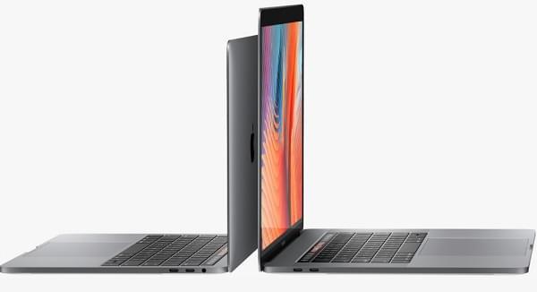 纯雷电接口的尴尬:iPhone 7无法开箱即连新款MacBook Pro的照片 - 2