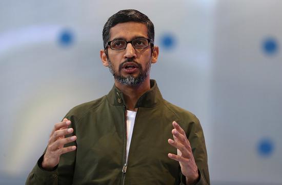 为了弃车保帅?丑闻曝光后谷歌关闭旗下社交网络