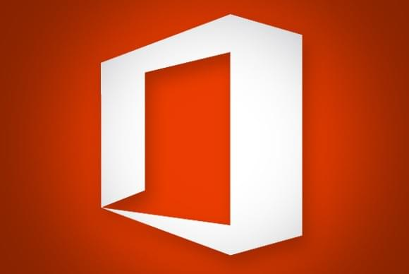 完整版Microsoft Office for Windows 10即将发布的照片