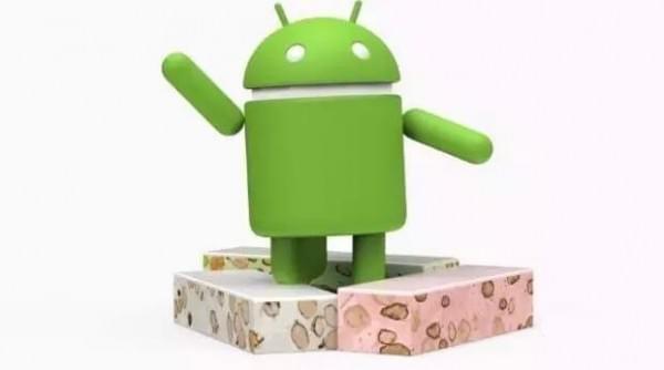2016年报告漏洞最多的软件产品–Android的照片 - 1