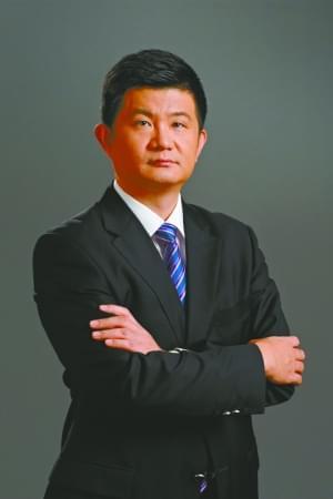 南方基金副总经理兼首席投资官(固定收益)李海鹏:债市分析重塑新框架 来年投资不悲观不激进