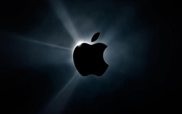 iPhone带给了苹果很多 但可能带走的会更多的照片 - 2