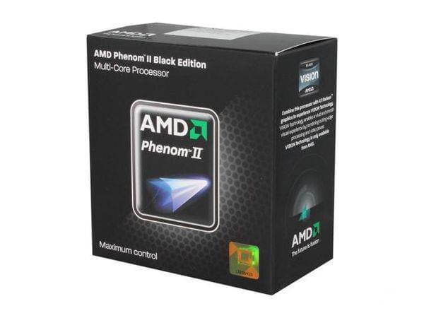 细数过去20年的顶级桌面CPU:认识几个?的照片 - 20