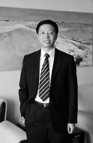 华宝基金周欣:基本面资金面支持港股中长期向好