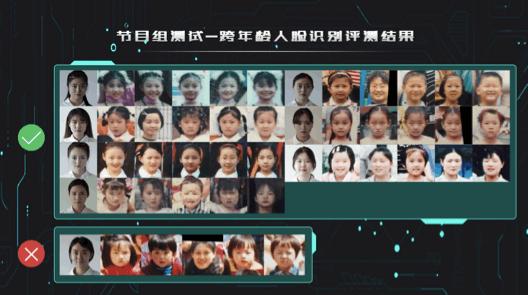 百度林元庆自述人脸识别背后:人机大战取胜并非轻而易举的照片 - 7