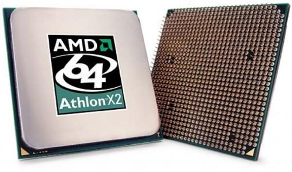 细数过去20年的顶级桌面CPU:认识几个?的照片 - 15