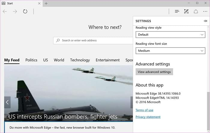 "Edge浏览器奇葩bug:显示""123456""、打印出却是""114447""的照片"
