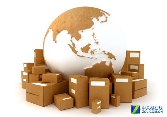 天猫联合菜鸟推出定时送服务 基于门店就近发货