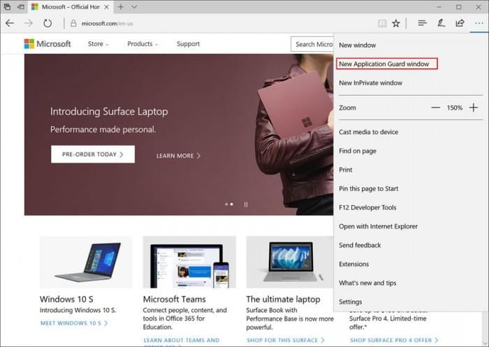 Windows 10 Build 16188发布:带来诸多新功能的照片 - 7