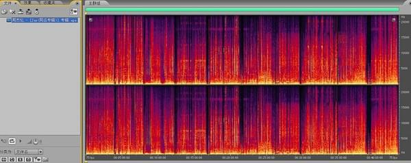 RMVB已死MP3也要淘汰?谈近年离我们远去的技术的照片 - 11