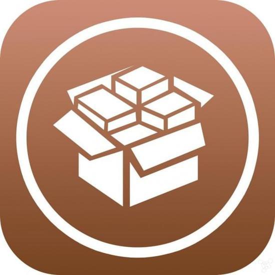 著名黑客:别等了 我不会发布iOS 10.2越狱