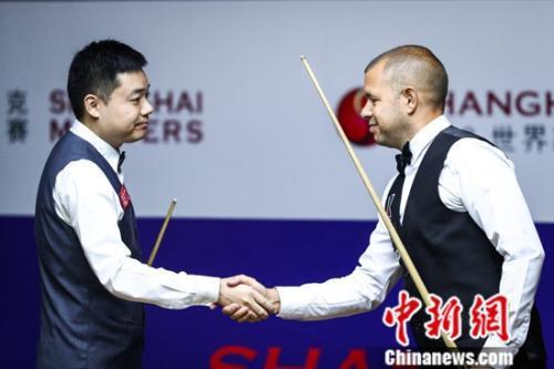 """上海赛""""75三杰""""仍表现强势 威尔逊已成90后翘楚"""