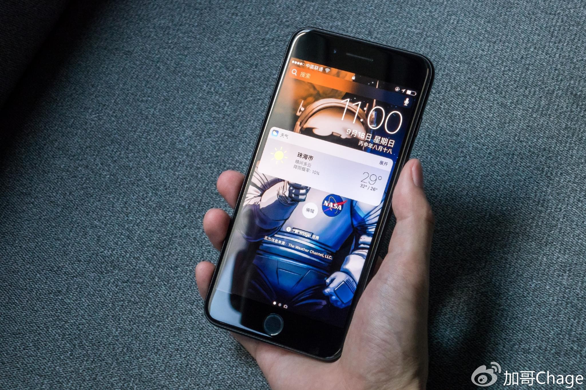 苹果的大败局?最详细的iPhone 7万字评测的照片 - 20