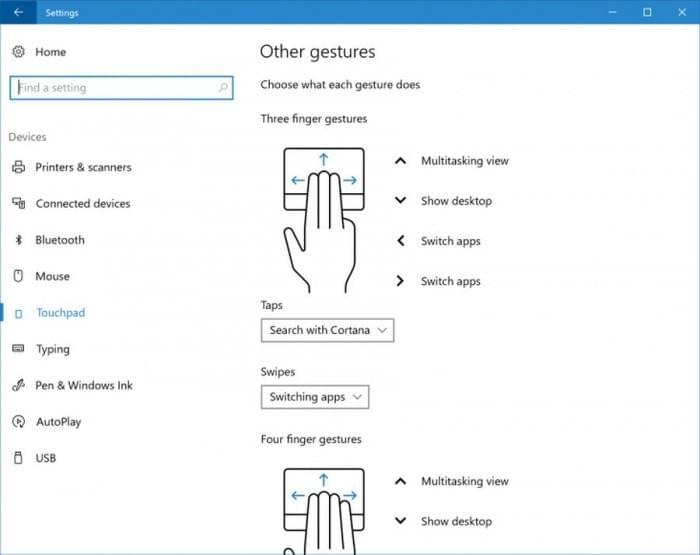 颜值提升:Windows 10 Creators Update用户界面更新一览的照片 - 5