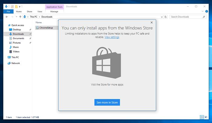 Windows Store是未来系统的重心:有望为微软带来更多营收的照片 - 4