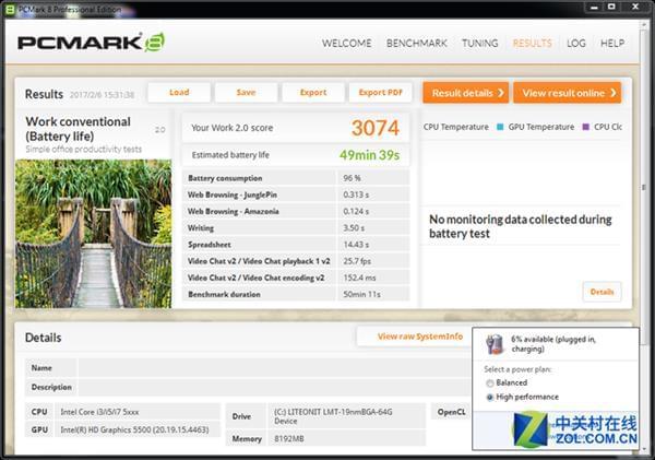 是否愿为情怀买单?聊粉丝自制ThinkPad X62的照片 - 21