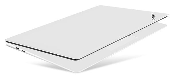 驰为开售LapBook 14.1超轻薄笔记本新品:边框8mm 仅售9的照片 - 4