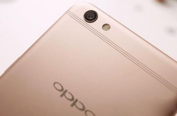 解读OPPO神话 亚洲32万家零售店和强力营销功不可没的照片