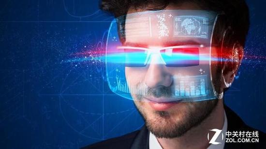 产品良莠不齐 细数VR产品参数谁更重要