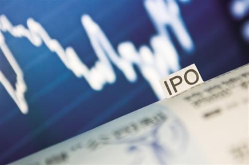 """持续盈利能力成""""痛点"""" 7家新三板公司IPO按暂停键"""