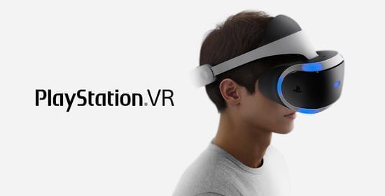 三大VR头设全面对比 最终竟是建议不要买?的照片 - 1