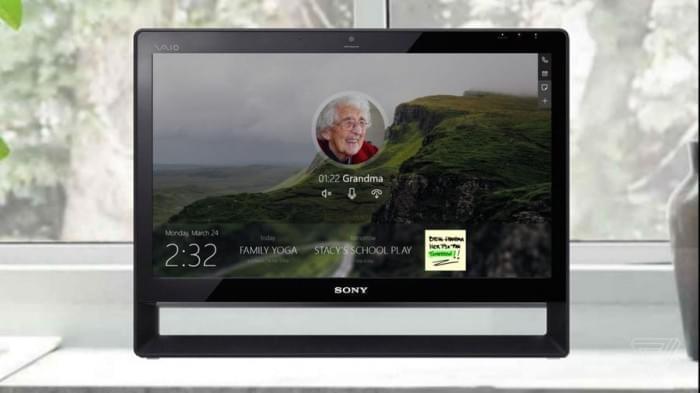 这可行吗?微软要将Windows 10电脑变成智能家居中心的照片 - 1