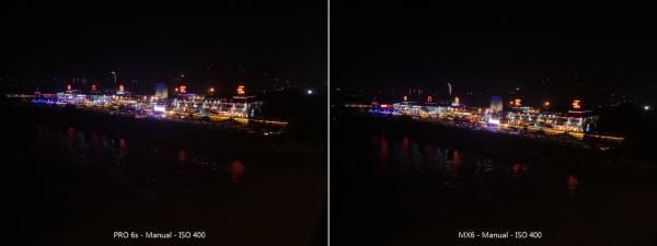 PRO 6s评测Part 2相机篇:一样的IMX386、不一样的光学防抖的照片 - 39