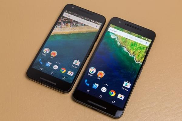"Android""启动模式""漏洞曝光:或致设备被窃听的照片 - 1"