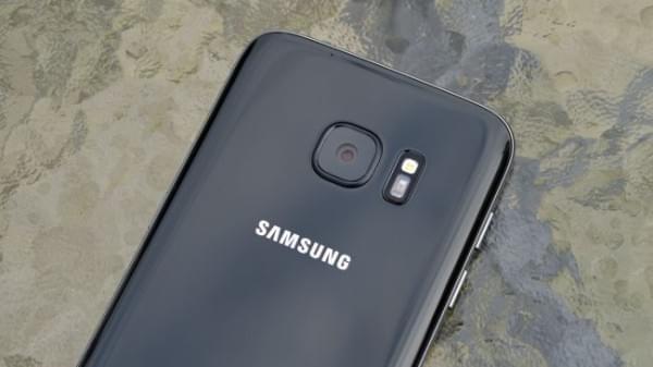 iPhone 7对决Galaxy S7:配置三星好 体验苹果好的照片 - 2