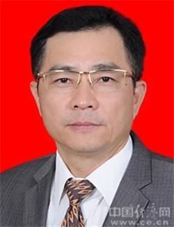 许晓雄任江门市委常委 吴晓谋不再担任 蔡德威提名为副市长(全文)