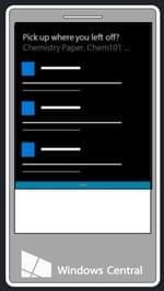 RedStone 2分支将让Windows 10设备同步变得更轻松的照片 - 4