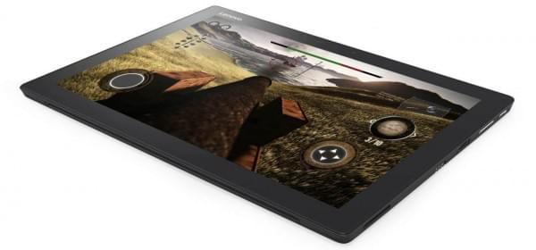 联想推新款二合一电脑Miix 720:配备Active Pen 2的照片 - 6