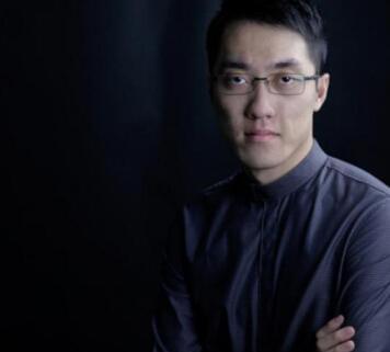 中国首款跟随式无人机曝光 登陆淘宝造物节秀黑科技