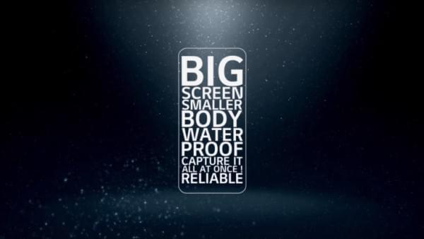 """LG G6智能手机将采用无边框""""全视野""""显示屏的照片 - 2"""