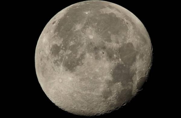 宇航员镜头里的世界:超美宇宙空间站的照片 - 11