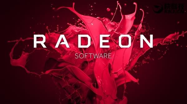 AMD显卡驱动重生 Radeon Crimson ReLive重磅发布的照片