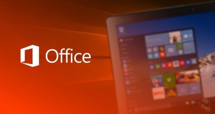 微软:Office办公套件将在Windows Store提供的照片