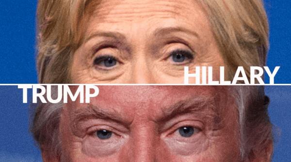必应对美国大选预测失败 微软称不能保证100%准确性的照片 - 1