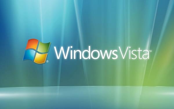 30天倒计时:Windows Vista技术支持将于4月11日截止的照片