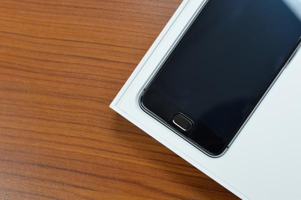 vivo X7曜石黑特别版:你会不会想到iPhone 7的照片 - 6