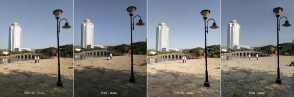 PRO 6s评测Part 2相机篇:一样的IMX386、不一样的光学防抖的照片 - 18