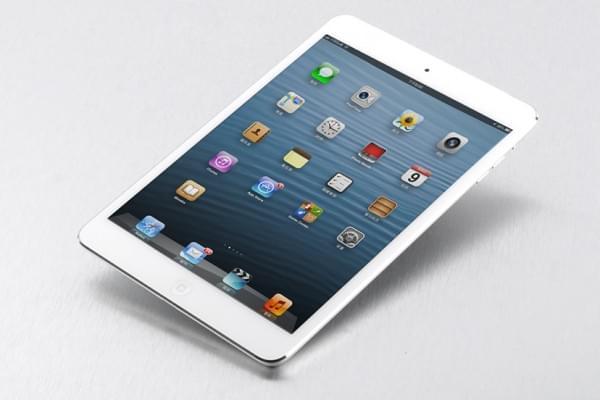 iOS 10支持列表 部分型号的iPhone和iPad将不再支持的照片