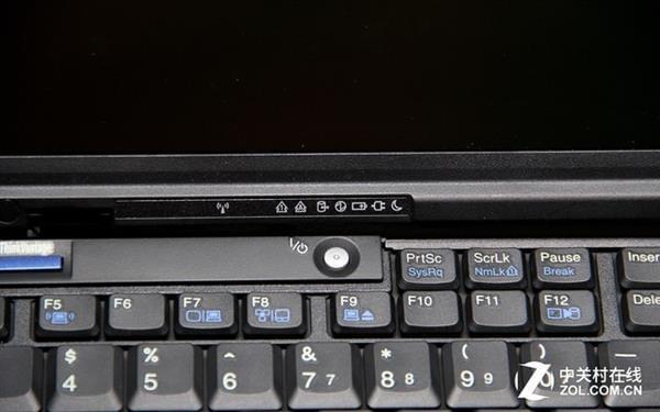 是否愿为情怀买单?聊粉丝自制ThinkPad X62的照片 - 13